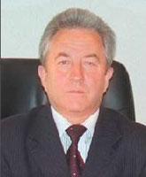 Риза Касимов, дежурный редактор, директор Вологодского областного центра медицинской профилактики